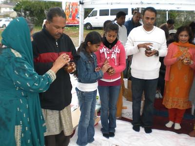 2008 Diwali (10)