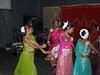 2008 Diwali (313)