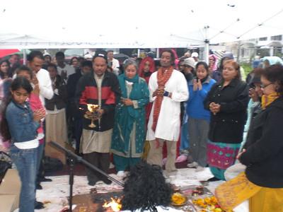 2008 Diwali (42)