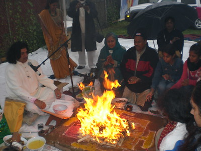 2008 Diwali (32)