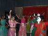 2008 Diwali (314)