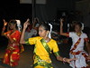 2008 Diwali (144)