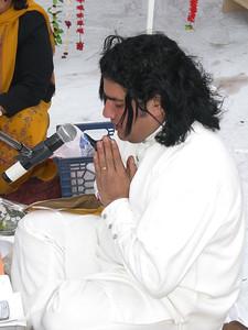 2008 Diwali (25)