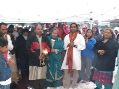 2008 Diwali (40)