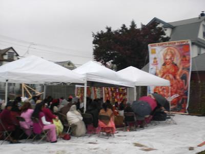 2008 Diwali (38)