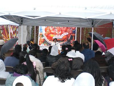2008 Diwali (20)