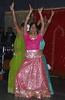 2008 Diwali (299)