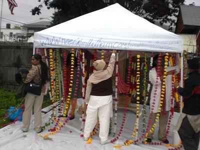 2008 Diwali (6)