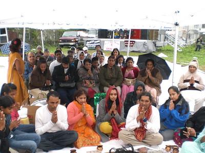 2008 Diwali (15)