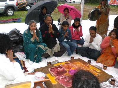 2008 Diwali (13)