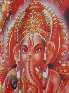 2008 Diwali (27)