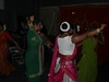 2008 Diwali (315)