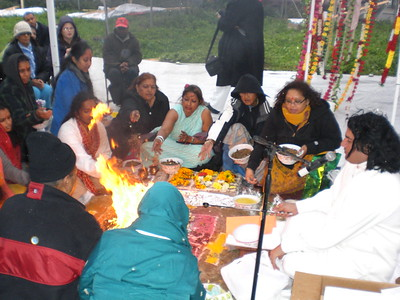 2008 Diwali (36)