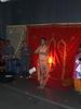 2008 Diwali (161)