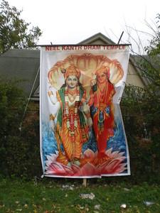 2008 Diwali (7)