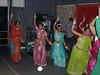 2008 Diwali (304)