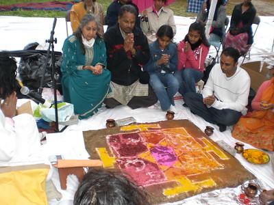 2008 Diwali (23)
