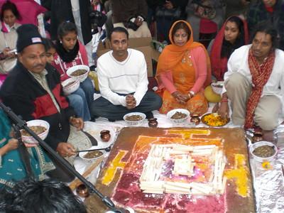 2008 Diwali (28)