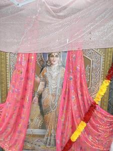 2008 Diwali (8)