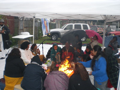 2008 Diwali (33)