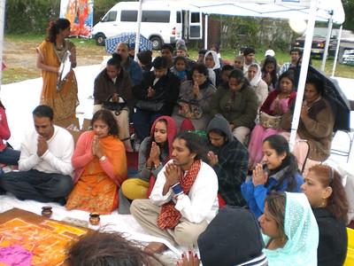 2008 Diwali (12)