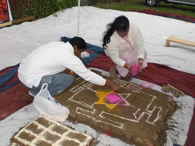 2008 Diwali (5)