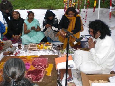 2008 Diwali (26)
