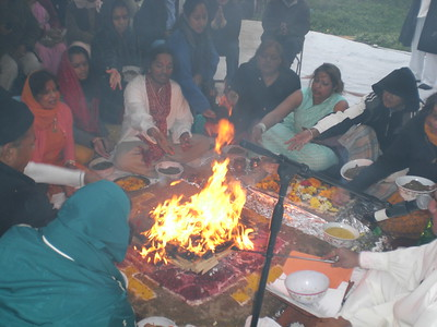 2008 Diwali (37)