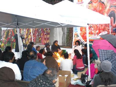 2008 Diwali (35)