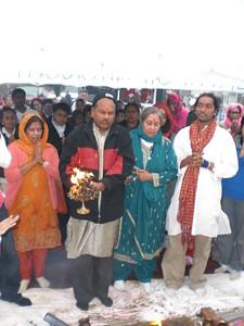 2008 Diwali (44)