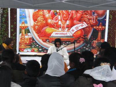 2008 Diwali (19)