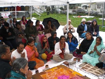 2008 Diwali (14)