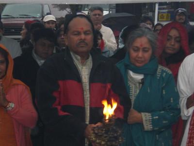 2008 Diwali (43)