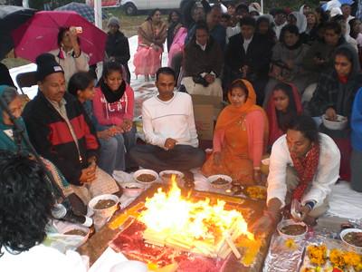 2008 Diwali (30)