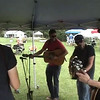 These are some sights and sounds from the Wild Caught event on  Friday and Saturday Down East in Gloucester.