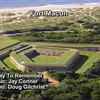 """Fort Macon is a much visited historical site. Individuals,families and groups of all ages are treated to a step back in our country's history with guided tours and informative displays. If you live here and haven't been, you should go and if you don't and plan to visit here, Fort Macon is a must see. <a href=""""http://www.ncparks.gov/Visit/parks/foma/main.php"""">http://www.ncparks.gov/Visit/parks/foma/main.php</a>"""