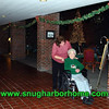 """Snug Harbor 30 second commercial   <a href=""""http://www.snugharborhome.com"""">http://www.snugharborhome.com</a>"""