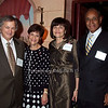 Arnold Levine, Myra Biblowit, Peg Mastrianni, Harold Freeman<br /> photo by Rob Rich © 2007 robwayne1@aol.com 516-676-3939