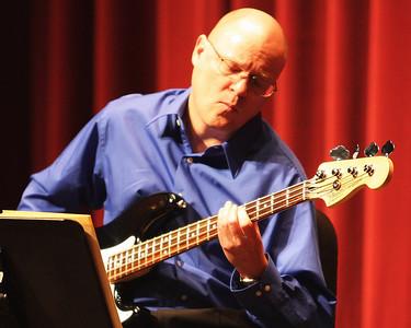 Asfora Fetzer guitar 2