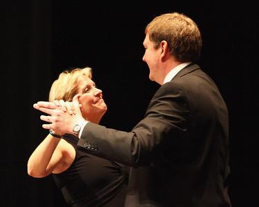 Aamlid dancing 2