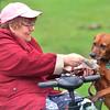 0430 dog cancer fundraiser 3