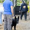 16 04-09 Dog Daze 4021