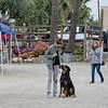 16 04-09 Dog Daze 4000