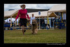 DS5_9787-12x18-06_2016-Dog_Show