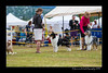 DS5_9754-12x18-06_2016-Dog_Show