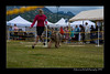DS5_9777-12x18-06_2016-Dog_Show
