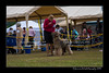 DS5_9775-12x18-06_2016-Dog_Show