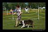 DSC_0314-12x18-06_2014-DogShow-W