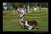 DSC_0315-12x18-06_2014-DogShow-W