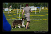 DSC_0318-12x18-06_2014-DogShow-W